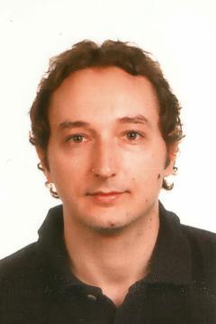 Alejandro Sevilla Santiago