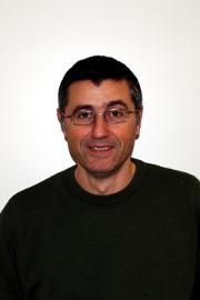 Eduardo Fernández Tarrazo