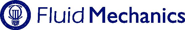Fluid Mechanics Research Group